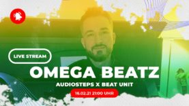 omega beatz