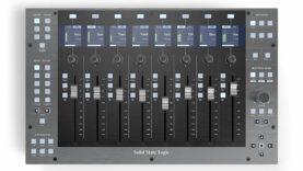 ssl_uf8_daw-controller