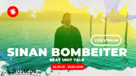 Beat Unit Talk