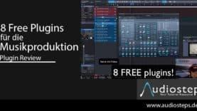 8-Free-Plugins-für-die-Musikproduktion