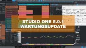 STUDIO-ONE-5.0.1-UPDATE