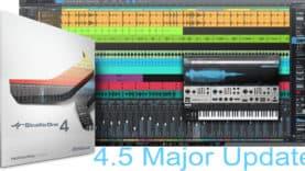 Studio-One-Update-4.5