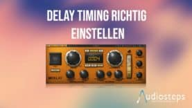 delay-timing