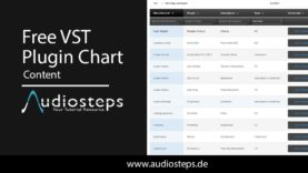 free-plugin-chart2