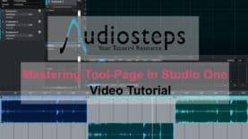 mastering-page-tutorial