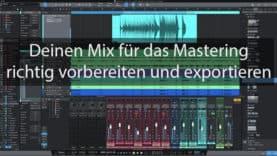 mix_fuer_mastering_expoertieren