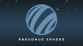 presonus_sphere