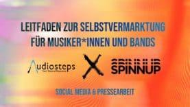 social-media-pressearbeit-2