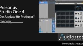 studio-one-4-update