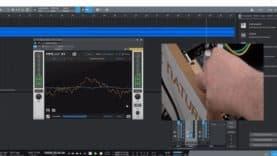 studio-one-pipeline-xt