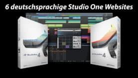 studioonewebsitesdeutsch