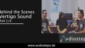 vertigo-sound-14